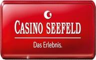 Casino Seefeld