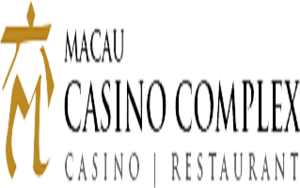Macau Casino Dublin