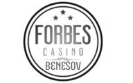 Forbes Benesov