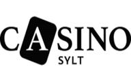 Sylt Lounge