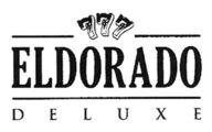 Eldorado Oradea