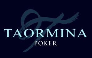 Taormina Casino