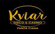 Kviar Punta Cana