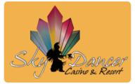 Sky Dancer Casino