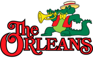 The Orleans