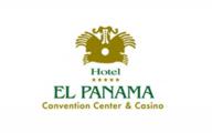 El Panama