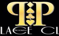Palace Poker Vicenza