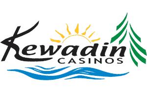 Kewadin Casino