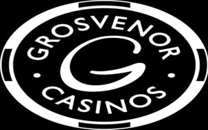Grosvenor Casino Thanet