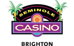 Seminole Brighton