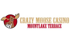Mountlake Casino