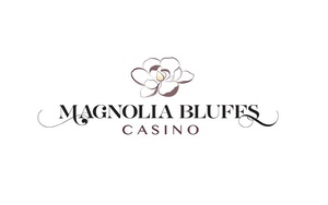 Magnolia Bluffs