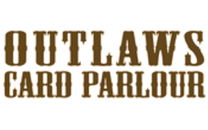Outlaws Card Parlour