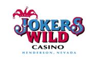 Jokers Wild Casino