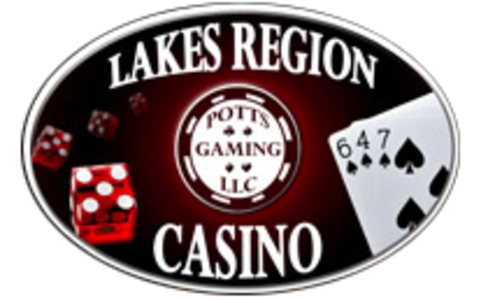 Lakes Region Casino