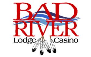 Bad River Lodge