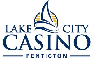 Lake City Penticton