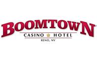 Boomtown Reno