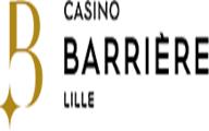 Barrière de Lille