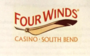 Four Winds South Bend