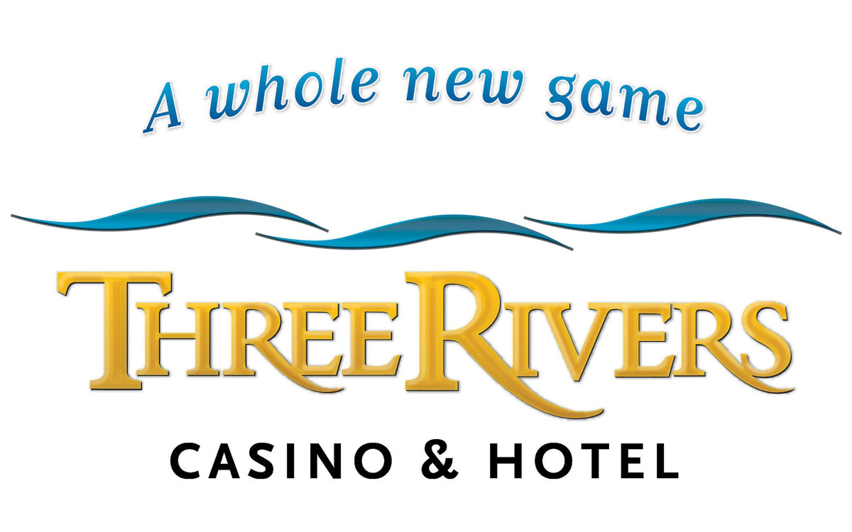Three Rivers Poker Room Florence, OR Tournaments, Reviews, Games,