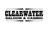 Clearwater Saloon