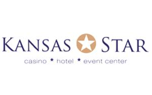 Kansas Star Casino