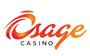 Osage Casino Tulsa