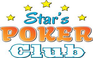 Stars Poker Club