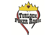 Turlock Poker Room