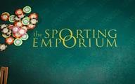 The Sporting Empor