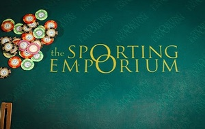 The Sporting Empor