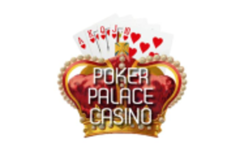 Poker Palace Casino