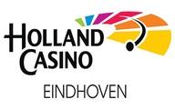 Casino Eindhoven