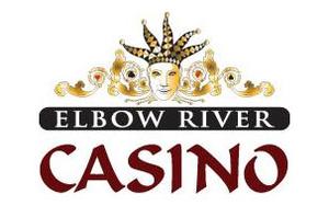 Elbow River Casino