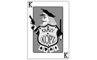 Krazy Kopz