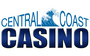 Central Coast Casino Grover Beach