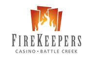 FireKeepers