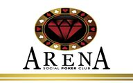 Arena Poker Club
