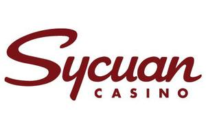 Sycuan casino poker calendar of events