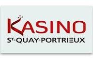 Saint-Quay Portrieux