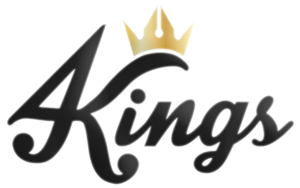 4 Kings Casino