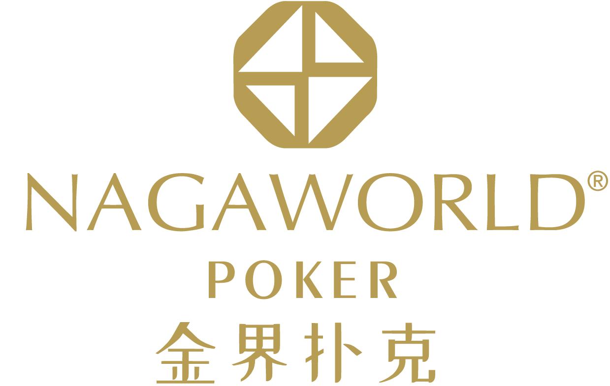 Nagaworld Poker Room Phnom Penh Kingdom Of Cambodia Tournaments