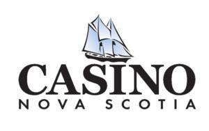 Nova Scotia Sydney