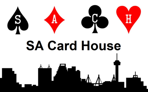 SA Card House