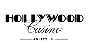 Hollywood Joliet