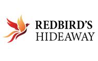 Redbird's Hideaway