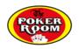 The Poker Room at Hampton Falls