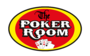 The Poker Room at Hampton Falls