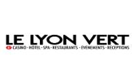 Casino Le Lyon Vert